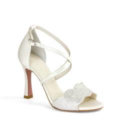 Scarpe da sposa Alceste Shoes s2806