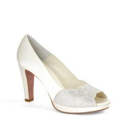 Scarpe da sposa Alceste Shoes s2808