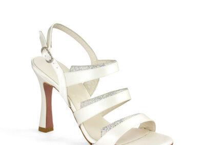 Scarpe da sposa Alceste Shoes s2809