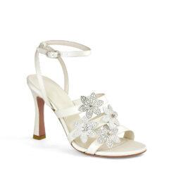 Scarpe da sposa Alceste Shoes s2810