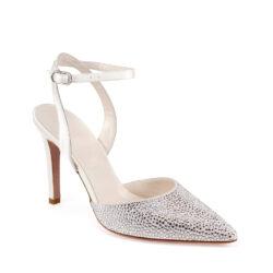 Scarpe da sposa Alceste Shoes s2901