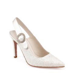 Scarpe da sposa Alceste Shoes s2902