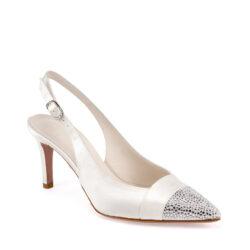 Scarpe da sposa Alceste Shoes s2903