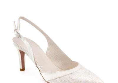Scarpe da sposa Alceste Shoes s2904