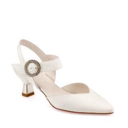 Scarpe da sposa Alceste Shoes s2906