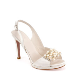 Scarpe da sposa Alceste Shoes s2909