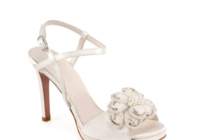 Scarpe da sposa Alceste Shoes s2910