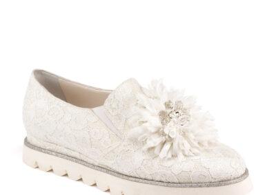 Scarpe da sposa Alceste Shoes s2911
