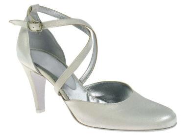 Scarpe da sposa Alceste Shoes s2912