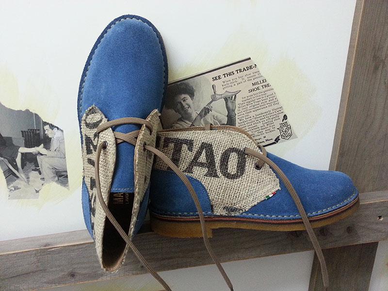 Polacchine Alceste Shoes alceste shoes polacchine 13