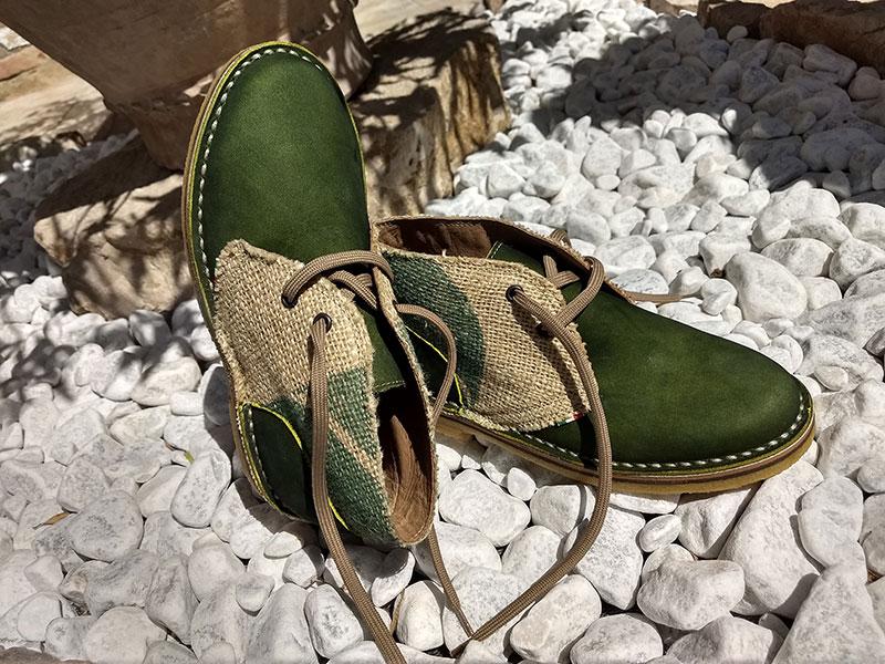 Polacchine Alceste Shoes alceste shoes polacchine 3