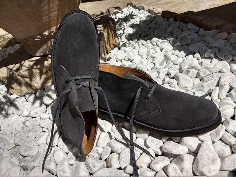 Polacchine Alceste Shoes alceste shoes polacchine 5