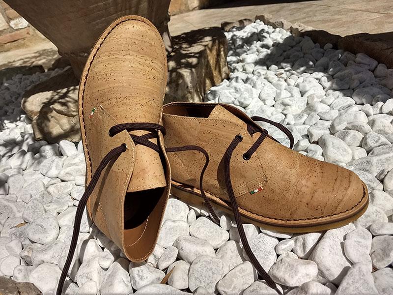 Polacchine Alceste Shoes alceste shoes polacchine 9