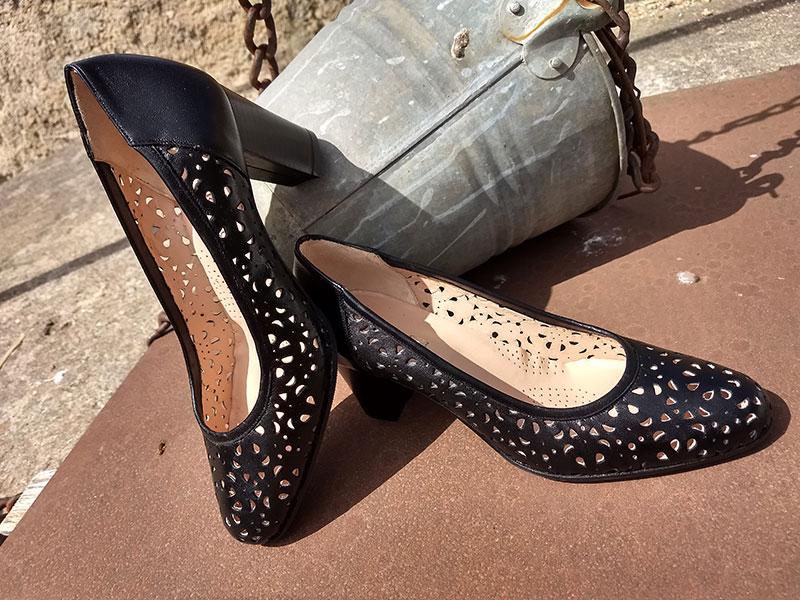 Scarpe in sughero da uomo e da donna Alceste Shoes alceste shoes scarpe da donna personalizzabili 12