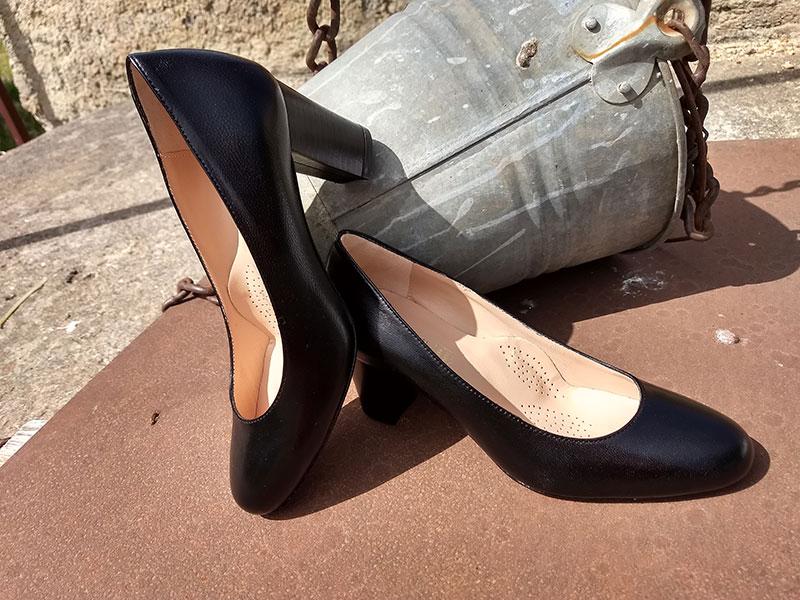 Scarpe in sughero da uomo e da donna Alceste Shoes alceste shoes scarpe da donna personalizzabili 13