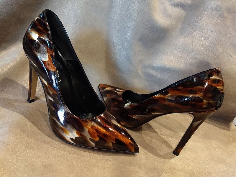 Scarpe in sughero da uomo e da donna Alceste Shoes alceste shoes scarpe da donna personalizzabili 14