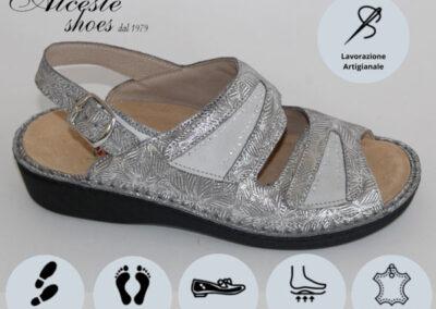 Scarpe sanitarie Alceste Shoes alceste shoes scarpe scarpe sanitarie 61
