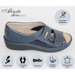 Scarpe sanitarie Alceste Shoes alceste shoes scarpe scarpe sanitarie 62