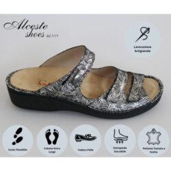 Scarpe sanitarie Alceste Shoes alceste shoes scarpe scarpe sanitarie 64