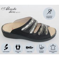 Scarpe sanitarie Alceste Shoes alceste shoes scarpe scarpe sanitarie 66