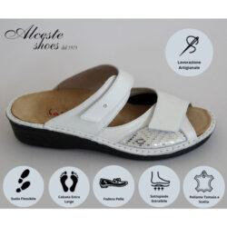 Scarpe sanitarie Alceste Shoes alceste shoes scarpe scarpe sanitarie 67