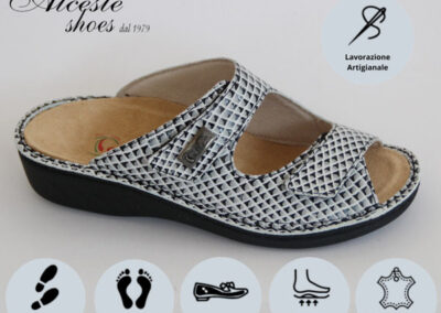 Scarpe sanitarie Alceste Shoes alceste shoes scarpe scarpe sanitarie 68