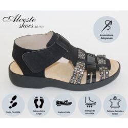 Scarpe sanitarie Alceste Shoes alceste shoes scarpe scarpe sanitarie 69