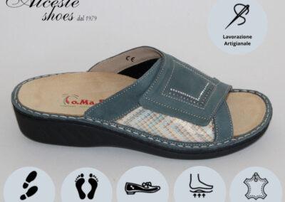 Scarpe sanitarie Alceste Shoes alceste shoes scarpe scarpe sanitarie 70