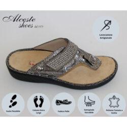 Scarpe sanitarie Alceste Shoes alceste shoes scarpe scarpe sanitarie 72