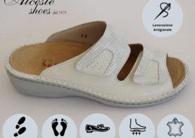 Scarpe sanitarie Alceste Shoes alceste shoes scarpe scarpe sanitarie 73