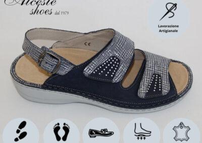 Scarpe sanitarie Alceste Shoes alceste shoes scarpe scarpe sanitarie 74