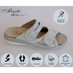 Scarpe sanitarie Alceste Shoes alceste shoes scarpe scarpe sanitarie 75
