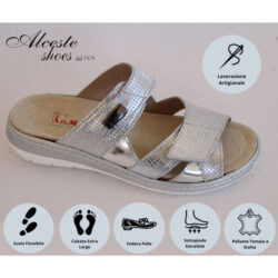 Scarpe sanitarie Alceste Shoes alceste shoes scarpe scarpe sanitarie 76