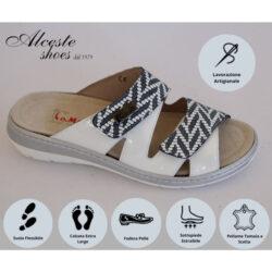 Scarpe sanitarie Alceste Shoes alceste shoes scarpe scarpe sanitarie 77