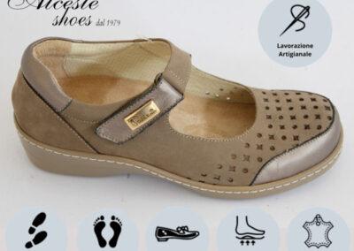 Scarpe sanitarie Alceste Shoes alceste shoes scarpe scarpe sanitarie 78