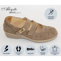 Scarpe sanitarie Alceste Shoes alceste shoes scarpe scarpe sanitarie 79