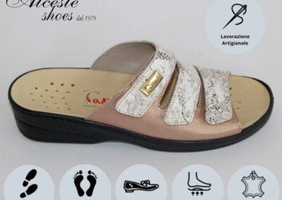 Scarpe sanitarie Alceste Shoes alceste shoes scarpe scarpe sanitarie 80