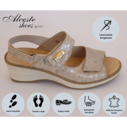 Scarpe sanitarie Alceste Shoes alceste shoes scarpe scarpe sanitarie 82
