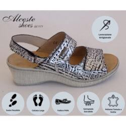 Scarpe sanitarie Alceste Shoes alceste shoes scarpe scarpe sanitarie 83