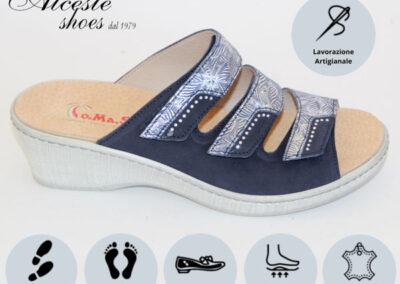 Scarpe sanitarie Alceste Shoes alceste shoes scarpe scarpe sanitarie 84